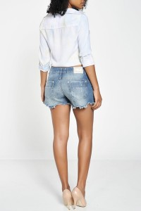 Biotipo Hot Jeans Shorts fot Girls to Look Hot with Fashion 5 200x300 Biotipo Jeans Shorts, Jeans in Plus Size and for Teen Girls women jeans new trends jeans  Women Jeans Teenage Girls Jeasn Plus Size Jeasn Biotipo Jeans