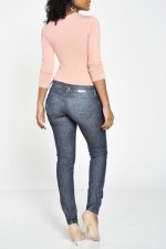 Biotipo Jeans for Teen Age Girls to Look Hot in Jeans (4)