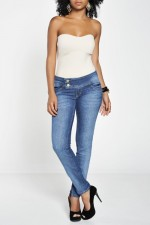 Biotipo Jeans for Teen Age Girls to Look Hot in Jeans (7)