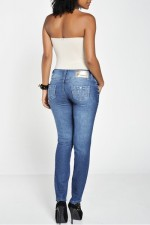 Biotipo Jeans for Teen Age Girls to Look Hot in Jeans (8)