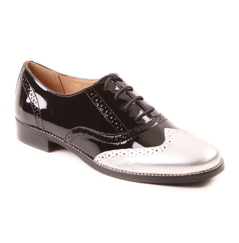 Ladies Casual Shoes By Hushpuppies
