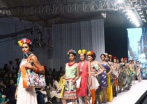 Fashion-Pakistan-Week-2013