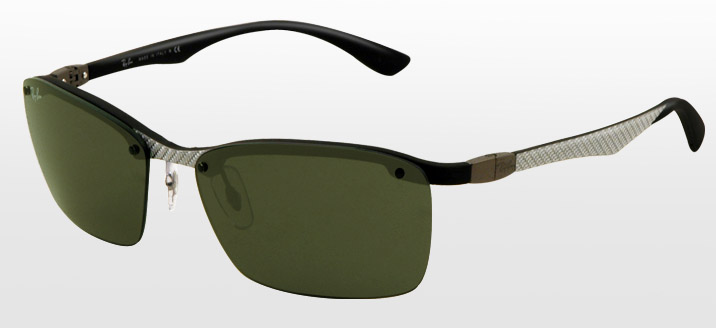 ray ban new collection  can find these stylish and luxury designs in any color according to your desire. now take a look of these new designs of sunglasses to buy one for you