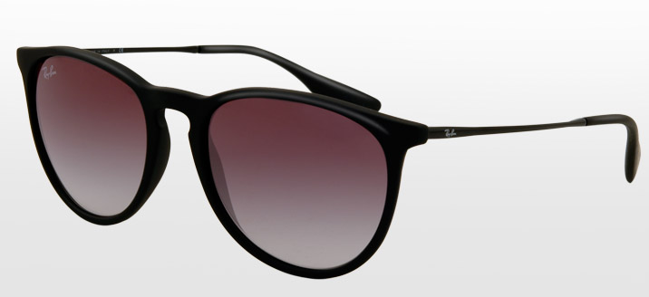 ray ban new  new rayban Archives