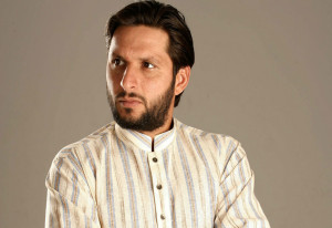 Shahid Afridi Clothing Mens Eastern Wear Kurta and Sherwani Designs 1 300x206 Shahid Afridi Clothing ( Label: Mens Eastern Wear ) sherwani designs men clothing kurta designs brands  Sherwani New Designs New Shahid Afridi Clothing Mens Eastern Wear