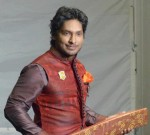 Shahid-Afridi-Clothing-Mens-Eastern-Wear-Kurta-and-Sherwani-Designs-(2)