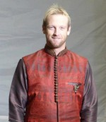 Shahid-Afridi-Clothing-Mens-Eastern-Wear-Kurta-and-Sherwani-Designs-(4)