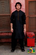 Shahid-Afridi-Clothing-Mens-Eastern-Wear-Kurta-and-Sherwani-Designs-(5)