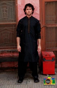 Shahid Afridi Clothing Mens Eastern Wear Kurta and Sherwani Designs 5 196x300 Shahid Afridi Clothing ( Label: Mens Eastern Wear ) sherwani designs men clothing kurta designs brands  Sherwani New Designs New Shahid Afridi Clothing Mens Eastern Wear
