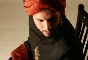 Shahid Afridi Clothing Mens Eastern Wear Kurta and Sherwani Designs 7 300x206 Shahid Afridi Clothing ( Label: Mens Eastern Wear ) sherwani designs men clothing kurta designs brands  Sherwani New Designs New Shahid Afridi Clothing Mens Eastern Wear