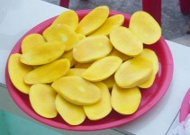10 Health Benefits of Mangoes and Its Importance for Your Beauty