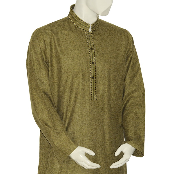 Latest Junaid Jamshed Mens Shalwar Kameez Designs 2013 (1)