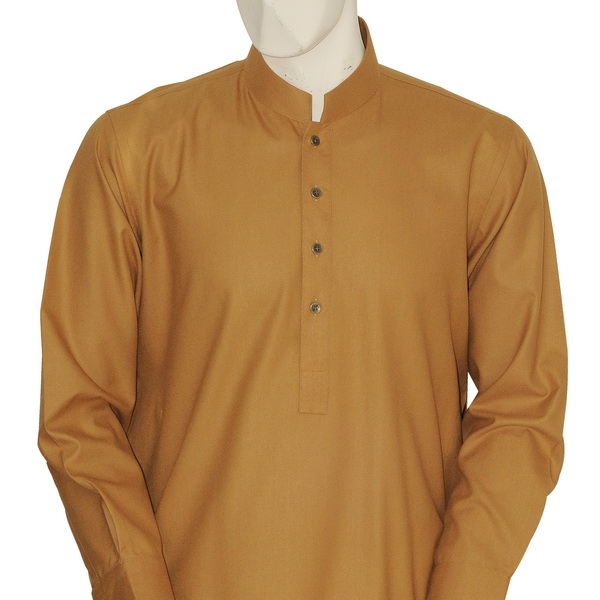 Latest Junaid Jamshed Mens Shalwar Kameez Designs 2013 (3)