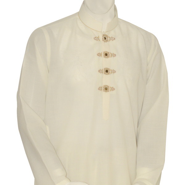 Latest Junaid Jamshed Mens Shalwar Kameez Designs 2013 (4)