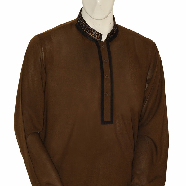 Latest Junaid Jamshed Mens Shalwar Kameez Designs 2013 (6)