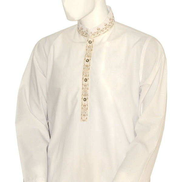 Latest Junaid Jamshed Mens Shalwar Kameez Designs 2013 (7)