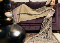 featured new summer_lawn_prints 2013 designs of evening elegance by khaadi