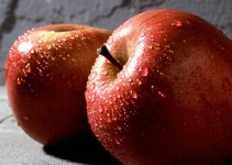 Apple_Benefits_for_You