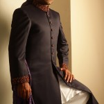 Beautiful_Mens_Sherwani_Collection_by_JJ_(1)