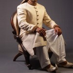 Cream_Color_Sherwani_for_Men_(3)