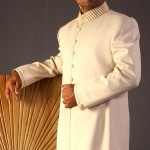 Creative_Traditional_Sherwani_for_Men_in_Beige_by_Junaid_Jamshed_(1)