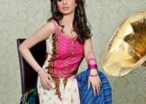 Featured_Shocking_Pink_Color_Combination_Silk_by_Asim_Jofa - Copy