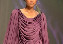 Maisha Creations by Mehwish Afzal in Dubai Fashion Week (15)