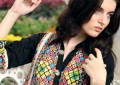 Komal Ready To Wear Kurtis Collection for Girls by LSM Fabrics