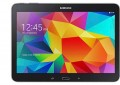 The All New Galaxy Tab 4 Series by Samsung In 2014